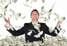 Top 5 zodii care vor deveni milionare in 2019