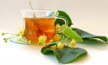 Tratamente naturiste pentru cancer la colon