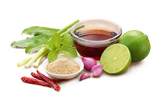 Tratamente naturiste pentru colon iritabil