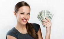 Zodiile care vor castiga cei mai multi bani in aprilie 2015