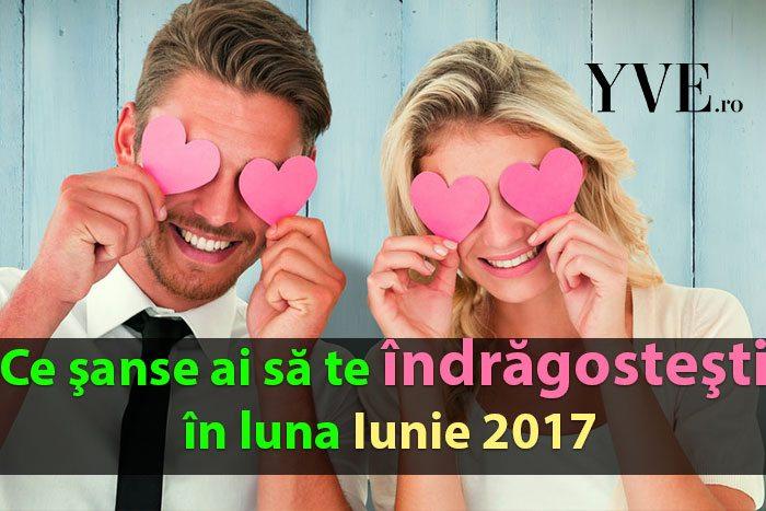 dragoste Iunie 2017