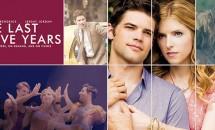 Filme noi de dragoste in 2015