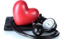 Hipertensiune – top 10 tratamente naturiste