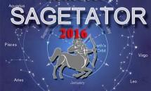 Horoscop Sagetator 2016