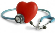Obiceiuri care îţi pot pune inima în pericol
