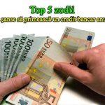 Top-5-zodii-care-au-şanse-să-primească-un-credit-bancar-anul-acesta