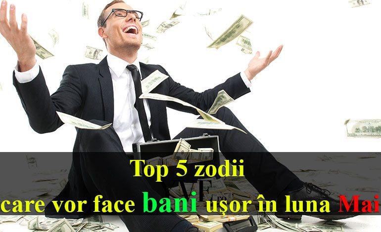Top-5-zodii-care-vor-face-bani-uşor-în-luna-mai