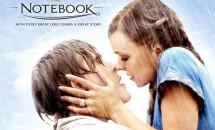 Top 6 Cele mai bune filme de dragoste