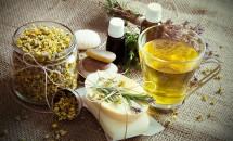 Vindeca-te cu ajutorul produselor naturiste!