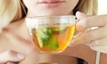 Dieta cu ceai: 10 ceaiuri care te ajuta sa slabesti