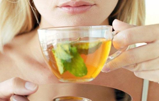 ceaiuri care te ajuta sa slabesti
