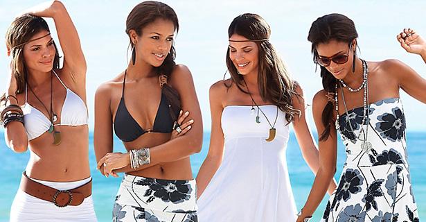haine pentru plaja