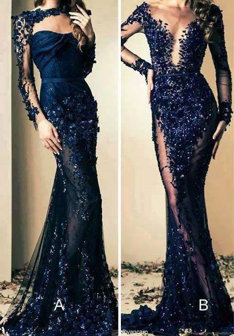rochie eleganta de seara