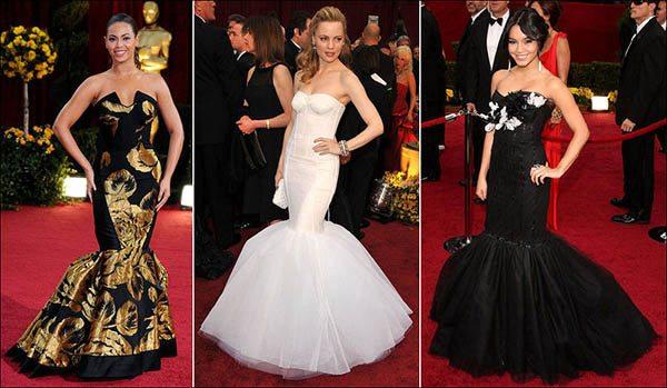 rochii de gala elegante