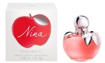 "Parfum ""Nina"" Nina Ricci, Eau de Toilette"