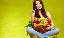 5 alimente care te energizează pentru întreaga zi
