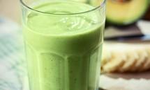 Acest smoothie îţi potoleşte foamea şi te ajută să slăbeşti