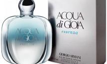 Parfum Armani Acqua di Gioia Essenza