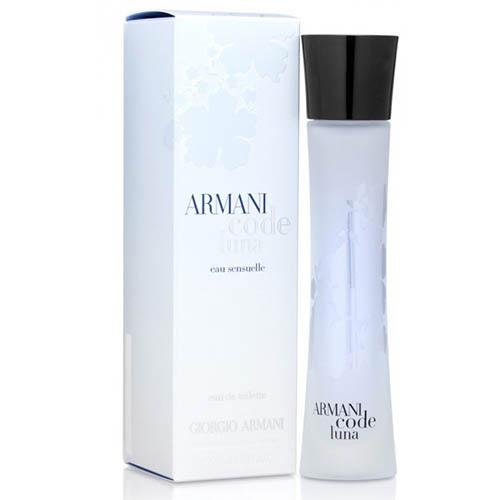 Parfum Armani Code Luna