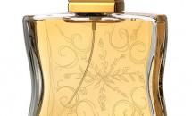 Parfum Hermes - 24 Faubourg