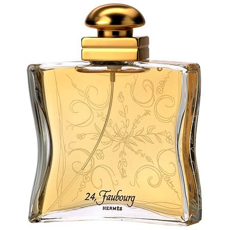 Hermes- 24 Faubourg