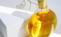 Parfum J.A.R Parfums – Bolt of Lightning