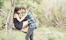Motivul pentru care găseşti dragostea atunci când NU o cauţi
