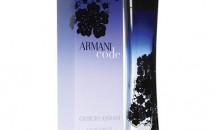 Parfum Armani Code Woman