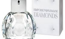 Parfum Armani Emporio Diamonds