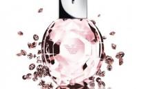 Parfum Armani Emporio Diamonds Rose
