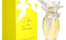 Parfum Nina L'Air du Temps Nina Ricci, Eau de Toilette