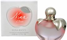 Parfum Nina L'Eau Nina Ricci