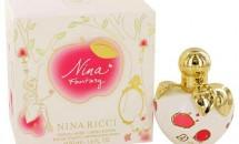 Parfum Nina Ricci Nina Fantasy, Eau de Toilette