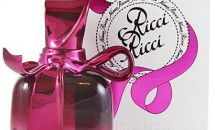 "Parfum ""Ricci Ricci"" Nina Ricci, Eau de Parfum"