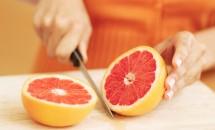 Alimentele-minune care vindecă ficatul