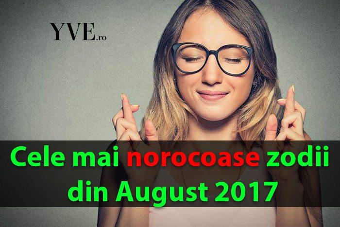 Cele-mai-norocoase-zodii-din-August-2017