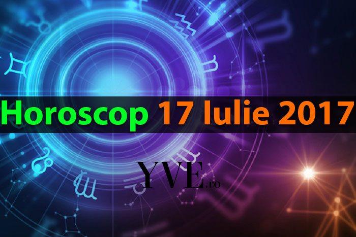 17-Iulie-2017