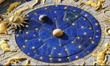 Horoscop-ul banilor pentru weekendul 17-19 iulie 2015