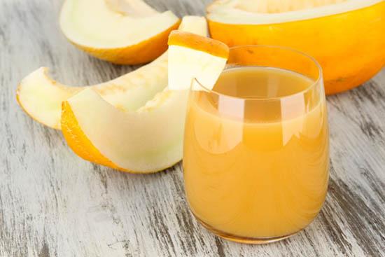 Sucuri cu efect antirid. Iată ce să bei zilnic!