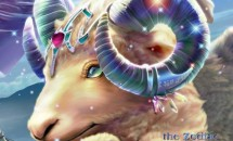 Horoscop Berbec Azi