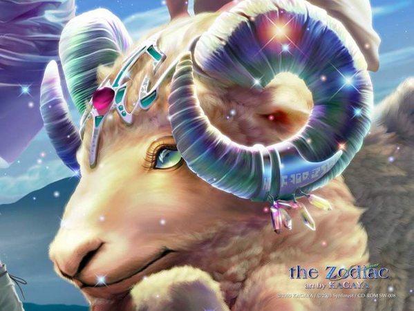 Horoscop Berbec maine – 17 Septembrie 2020