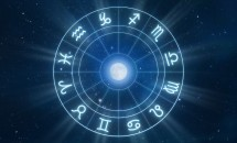 Horoscopul lunii august. Află ce-ţi rezervă astrele pe toate planurile!