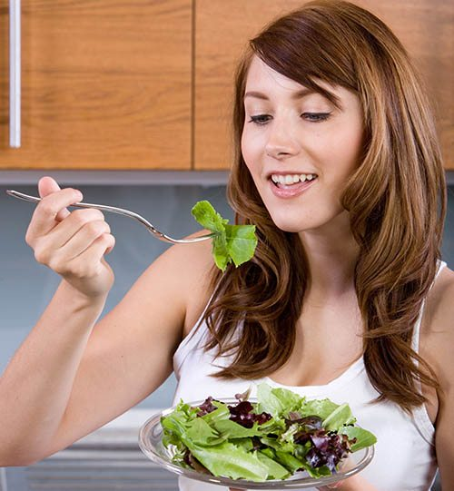 tipa salata