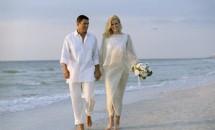 Vârsta la care te căsătorești contează mai mult decât crezi! Află ce spune aceasta despre durata mariajului!