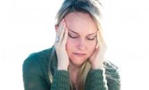 9 simptome pe care nu ar trebui să le ignori. Indică o anemie!