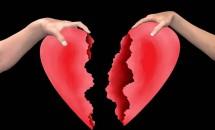 Când ne dăm seama că o relație nu mai merge?