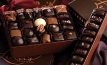 Care este cea mai bună ciocolată și cât trebuie să mâncăm într-o zi?