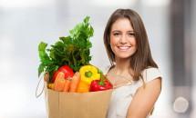 Ce înseamnă să fii vegan sau să mănânci vegan?
