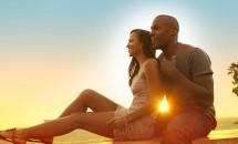 Cum ne dăm seama dacă partenerul dorește o relație serioasă sau nu?