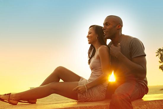 Cum ne dăm seama dacă partenerul dorește o relație serioasă sau nu